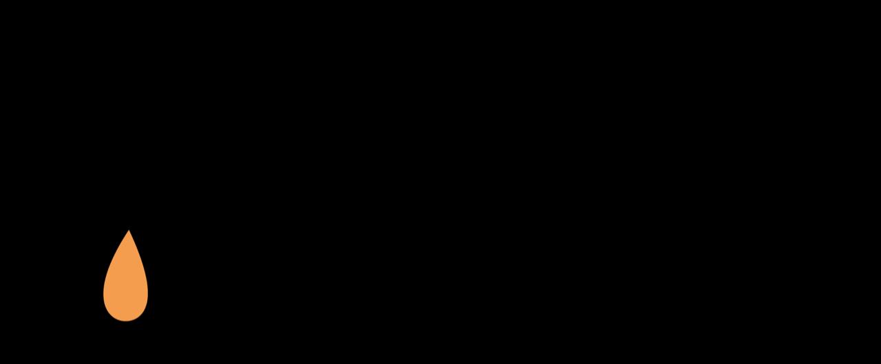 Logo_Mitilla_R_NC